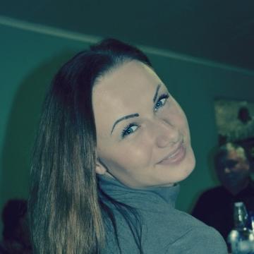 Ксюша, 29, Kharkov, Armenia