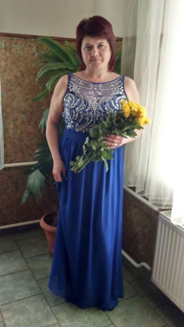 Тамара, 49, Daugavpils, Latvia