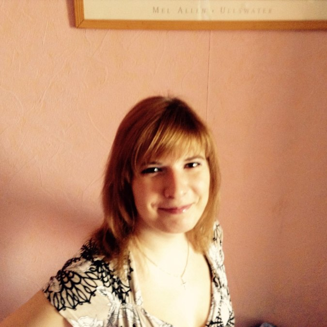Марина, 32, Podolsk, Russian Federation