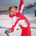 Anna, 25, Khabarovsk, Russian Federation