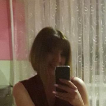 Эльвира, 39, Kazan, Russian Federation