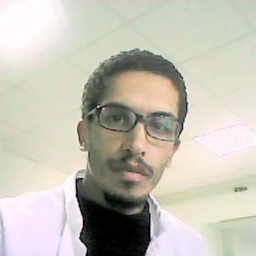 med, 35, Djelfa, Algeria