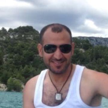 Yo ko, 43, Tel Aviv, Israel