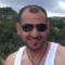 Yo ko, 40, Tel Aviv, Israel
