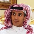 Raad, 29, Taif, Saudi Arabia