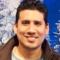Andre, 34, Richland, United States