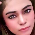 Janvi Sharma, 28, Kolkata, India