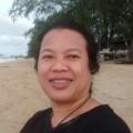 chanya, 50, Bangkok, Thailand