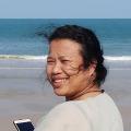 chanya, 52, Bangkok, Thailand