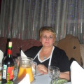 Наталья, 56, Moscow, Russian Federation