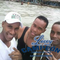 Jhon W. M. Tejeda, 37, Santo Domingo, Dominican Republic