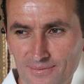 Hakan, 40, Basel, Switzerland