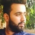 Ashish Sood, , Chandigarh, India