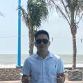 Tai, 39, Ho Chi Minh City, Vietnam