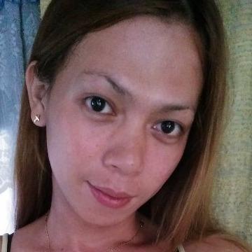 Jov, 28, Dumaguete City, Philippines
