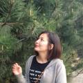 Малика, 23, Shymkent, Kazakhstan