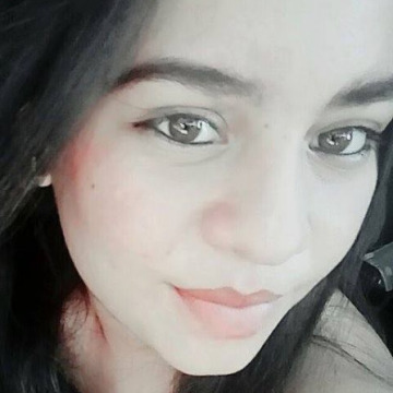 Damar Rodriguez, 21, San Pedro, Argentina