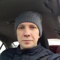 Евгений, 41, Moscow, Russian Federation