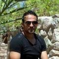 tito dahab+97333241381, 37, New Egypt, United States