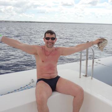 Сергей, 48, Moscow, Russian Federation