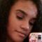 Fernanda Luíza, 21, Lavras, Brazil