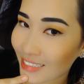 Mahmi, 29, Phuket, Thailand