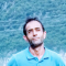 Mehmet Haluk Yurtman, 32, Adana, Turkey