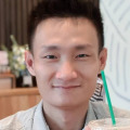 Ake, 35, Bangkok, Thailand