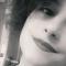 Elif, 18, Istanbul, Turkey