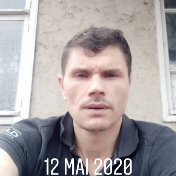 fiodor muduc, 37, Floreshty, Moldova