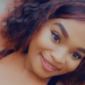 Felicity, 27, Midrand, South Africa