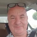 Hamide El Mesbahi, 55, Tangier, Morocco