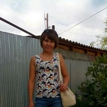 Ника, 36, Taldykorgan, Kazakhstan