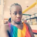 Salim Noirah, 26, Lome, Togo