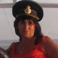 ТАТЬЯНА, 59, Rudnyy, Kazakhstan
