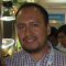 Enrique, 37, Chalco, Mexico