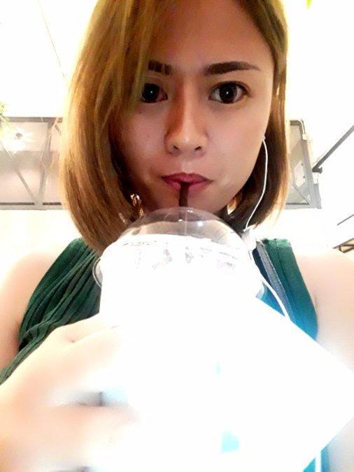 Varee Saisoi, 27, Bangkok, Thailand