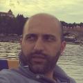 EMİR ALPER OKCU, 35, Bursa, Turkey