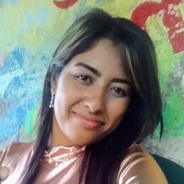 mariany, 25, Caracas, Venezuela