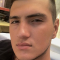 Zafer Akgören, 19, Odesa, Ukraine