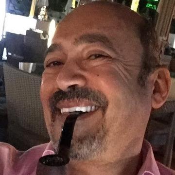 Emad orabi, 42, Cairo, Egypt