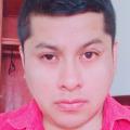 Joes, 35, Cusco, Peru