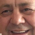Ahmet, 50, Antalya, Turkey
