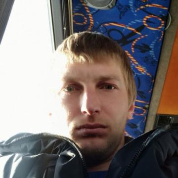 Александр Богун, 31, Kharkiv, Ukraine