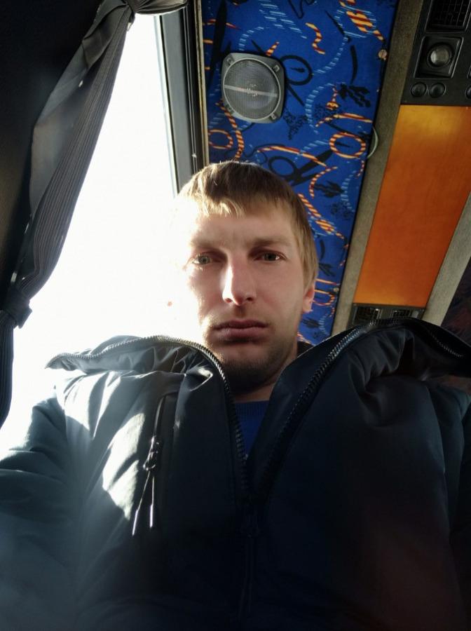 Александр Богун, 32, Kharkiv, Ukraine