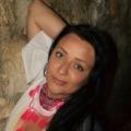 Rina, 32, Saint Petersburg, Russian Federation