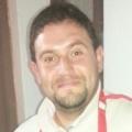 felipe daniel reyes peña, 38, Cauquenes, Chile