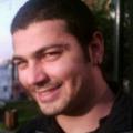 İ.terzioglu, 34, Trabzon, Turkey