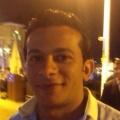 Tarek, 37, Cairo, Egypt