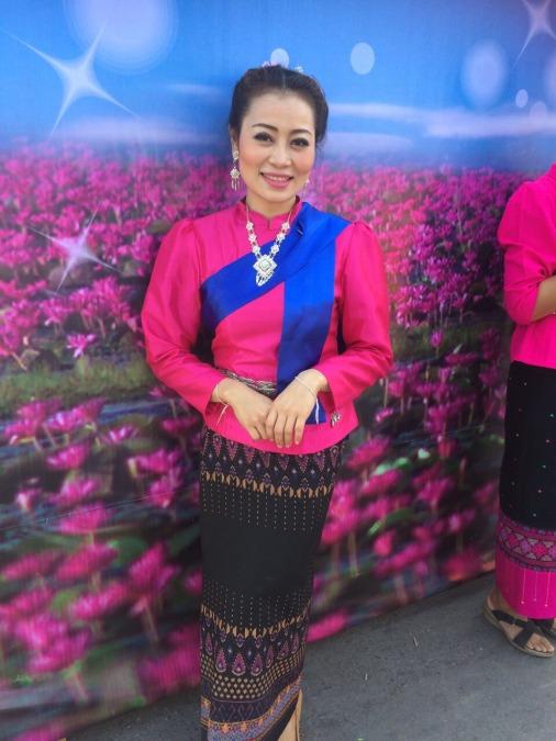 Jean, 39, Udon Thani, Thailand